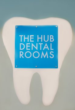 Your dentist in Kensal rise and Ladbroke grove area. The Hub Dental Rooms. Potuguese, Russian and Polish spoken if required. Experienced with treating nervous patients. Sports dentistry specialists. NHS places available - register today. Emergency dental treatment. Unit 123, Network Hub, 300 Kensal Road, W10 5BE