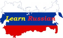 I am a professional Russian and English teacher. I ve been working as a teacher of English and Russian. I have a wide experience of teaching kids and adults in groups and individually. For a more intensive memory I use a creative and individual approach to every student depending on their level and aim of study. ...