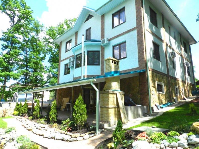 Подать объявление продажа недвижимости за рубежом недвижимость в тбилиси купить грузия м2 компания