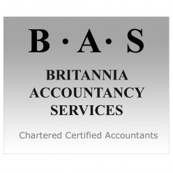 Britannia Accountancy Services, Chartered Certified Accountants (ACCA). Предлагают качественные бухгалтерские услуги: Personal Tax Return; Annual accounts; Corporation Tax Return; VAT, CIS, PAYE; Письма для Home Office; Регистрация бизнеса (LTD Company, Self-Employment); Регистрация LTD formation - всего £20. ...